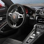 """Porsche Cayman & Boxster GTS : """"The Committee"""" 11"""