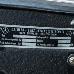 '54 300 SL AMG - La théorie du gâchis…! 21