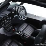 '54 300 SL AMG - La théorie du gâchis…! 3