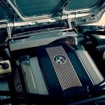 BMW 340i… E30 ! Si, si, ça passe ! 4
