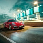 """Porsche Cayman & Boxster GTS : """"The Committee"""" 10"""