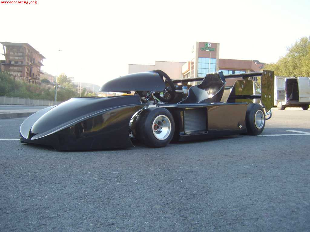 super kart 250 onboard l 39 ile de man terrifiant dledmv. Black Bedroom Furniture Sets. Home Design Ideas