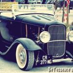 Avignon Motor Festival '14 - DLEDMV à la cité des Papes ! 227