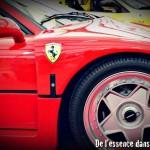 Avignon Motor Festival '14 - DLEDMV à la cité des Papes ! 493