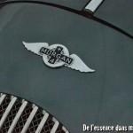 Avignon Motor Festival '14 - DLEDMV à la cité des Papes ! 124