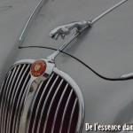 Avignon Motor Festival '14 - DLEDMV à la cité des Papes ! 123