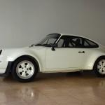 Porsche 911 RSR… La bête aux 30.000 victoires ! 3