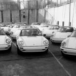 Porsche 911 RSR… La bête aux 30.000 victoires ! 2