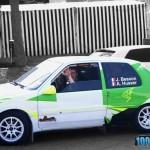 JBM Compétition… Ils ont de l'essence dans leurs veines ! 6
