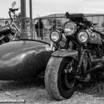 Avignon Motor Festival '14 - DLEDMV à la cité des Papes ! 90