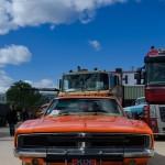 Avignon Motor Festival '14 - DLEDMV à la cité des Papes ! 240
