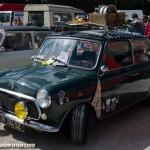 Avignon Motor Festival '14 - DLEDMV à la cité des Papes ! 89