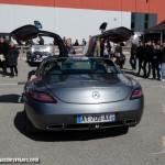 Avignon Motor Festival '14 - DLEDMV à la cité des Papes ! 456