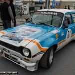 Avignon Motor Festival '14 - DLEDMV à la cité des Papes ! 117