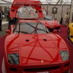 Avignon Motor Festival '14 - DLEDMV à la cité des Papes ! 498