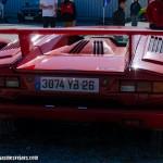 Avignon Motor Festival '14 - DLEDMV à la cité des Papes ! 319