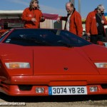 Avignon Motor Festival '14 - DLEDMV à la cité des Papes ! 318