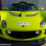 Avignon Motor Festival '14 - DLEDMV à la cité des Papes ! 464