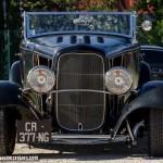 Avignon Motor Festival '14 - DLEDMV à la cité des Papes ! 224