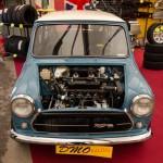 Avignon Motor Festival '14 - DLEDMV à la cité des Papes ! 115