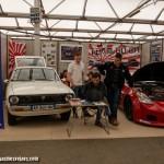 Avignon Motor Festival '14 - DLEDMV à la cité des Papes ! 478