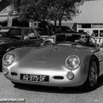 Avignon Motor Festival '14 - DLEDMV à la cité des Papes ! 490