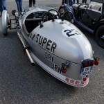 Avignon Motor Festival '14 - DLEDMV à la cité des Papes ! 114
