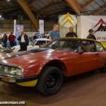 Avignon Motor Festival '14 - DLEDMV à la cité des Papes ! 26