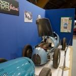 Avignon Motor Festival '14 - DLEDMV à la cité des Papes ! 109