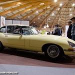 Avignon Motor Festival '14 - DLEDMV à la cité des Papes ! 108