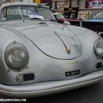Avignon Motor Festival '14 - DLEDMV à la cité des Papes ! 395