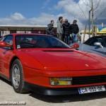 Avignon Motor Festival '14 - DLEDMV à la cité des Papes ! 311