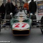 Avignon Motor Festival '14 - DLEDMV à la cité des Papes ! 120