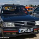 Avignon Motor Festival '14 - DLEDMV à la cité des Papes ! 309