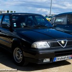 Avignon Motor Festival '14 - DLEDMV à la cité des Papes ! 308