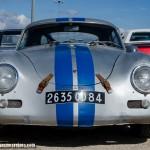 Avignon Motor Festival '14 - DLEDMV à la cité des Papes ! 398