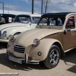 Avignon Motor Festival '14 - DLEDMV à la cité des Papes ! 92