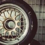 Le Mans Classic… Il ne  Manque que l'odeur ! 2