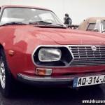 Avignon Motor Festival '14 - DLEDMV à la cité des Papes ! 60