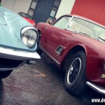 Avignon Motor Festival '14 - DLEDMV à la cité des Papes ! 5