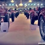 Avignon Motor Festival '14 - DLEDMV à la cité des Papes ! 15