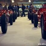 Avignon Motor Festival '14 - DLEDMV à la cité des Papes ! 8