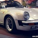 Avignon Motor Festival '14 - DLEDMV à la cité des Papes ! 422