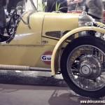 Avignon Motor Festival '14 - DLEDMV à la cité des Papes ! 73