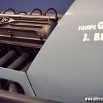 Avignon Motor Festival '14 - DLEDMV à la cité des Papes ! 71