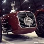 Avignon Motor Festival '14 - DLEDMV à la cité des Papes ! 9