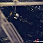 Avignon Motor Festival '14 - DLEDMV à la cité des Papes ! 265