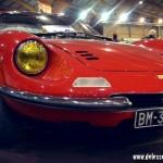 Avignon Motor Festival '14 - DLEDMV à la cité des Papes ! 67