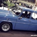 Avignon Motor Festival '14 - DLEDMV à la cité des Papes ! 64