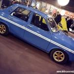 Avignon Motor Festival '14 - DLEDMV à la cité des Papes ! 63